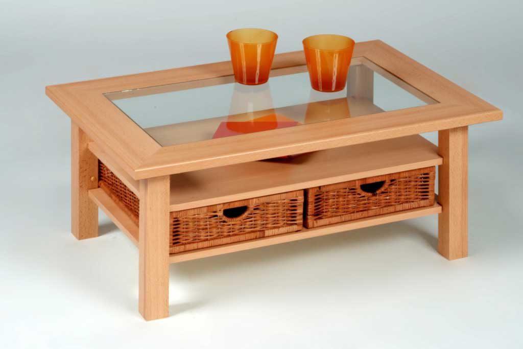 Wohnzimmertisch Als Couchtisch Mit Interessantem Design Ideen Schrecklich Holz Sensationell